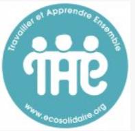 T&AE logo