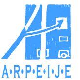 arpeije 92 logo