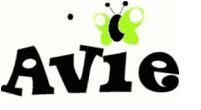 avie logo