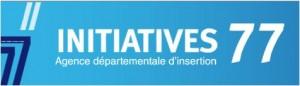 initiative 77 logo