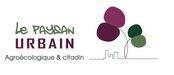 le paysan urbain logo
