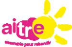 http://parc-rousseau.fr