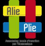 http://www.alie.net/